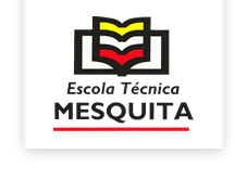Escola Mesquita